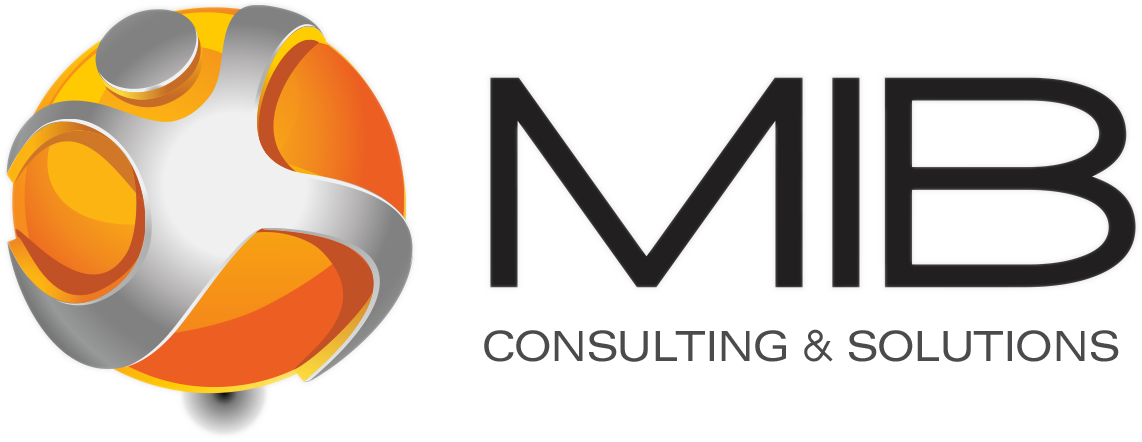 MIB Consulting & Solutions